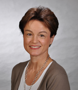 Birgit Esinger